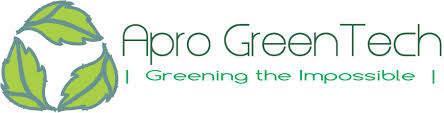 Apro Green Tech Pvt Ltd