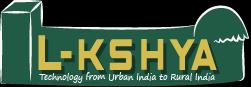 Lkshya