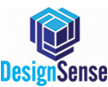 DesignSense Software Technologies Private Limited