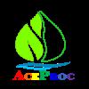 AceProc