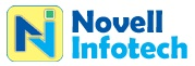 Novell Infotech