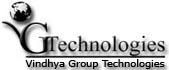 Vindhya Group Technologies Pvt Ltd