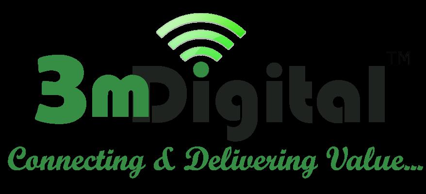 3mDigital Networks Pvt Ltd