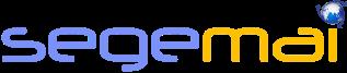 Segemai Technologies