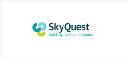 Skyquest Technology Pvt Ltd
