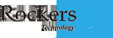 Rockers Technologies