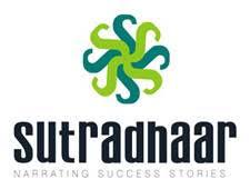 Sutradhaar.co.in