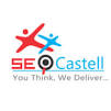SEO Castell Pvt Ltd