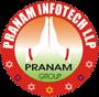 Pranam Infotech