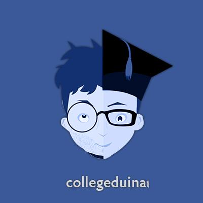 Collegedunia Web Pvt Ltd