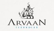 Arvaan Techno Lab Pvt Ltd