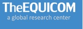 Equicom Financial Research Pvt Ltd