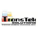 Transtek Solutions