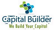 Capital Builder Financial Services