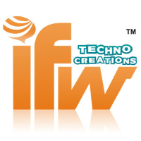 IFW Techno Creations Private Limited