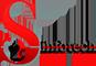 Sr2 Infotech Pvt Ltd