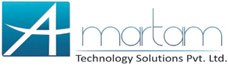 Amartam Technology Solutions Pvt Ltd