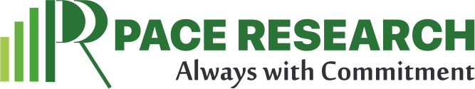 Pace Research