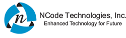 NCode Technologies Inc