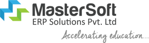 Masters Software Group