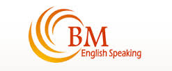 BM English Speaking Institute Pvt Ltd