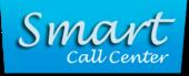 Smart Call Centre Solutions Pvt Ltd