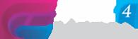 Fuel4Media Technologies Pvt Ltd