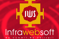 Infrawebsoft Technologies Pvt. Ltd.