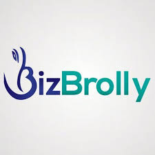 BizBrolly Solutions