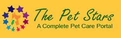 The Pet Stars