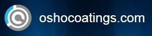 Osho Coatings Pvt. Ltd.