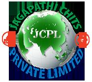 Jagapathi Chits Pvt Ltd