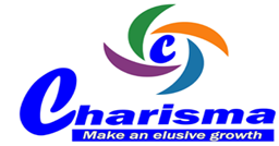 The Charisma Group
