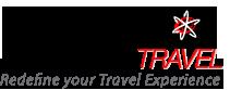 Mann Travel Pvt Ltd