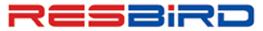 ResBird Technologies Pvt Ltd