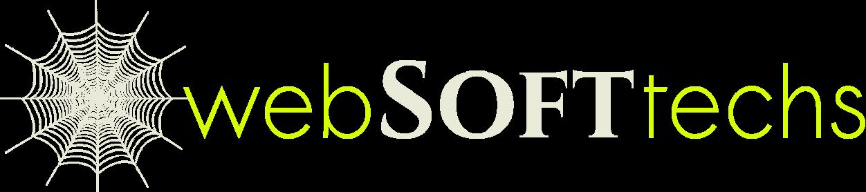 Websofttechs.com