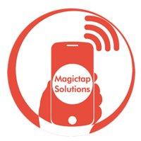 Magictap Solutions Pvt. Ltd.
