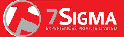 7 Sigma Experiences