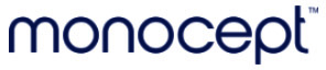 Monocept Private Limited
