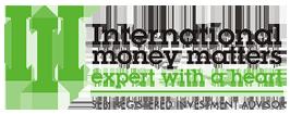 International Money Matters Pvt Ltd