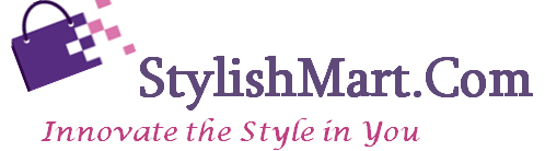 StylishMart.com