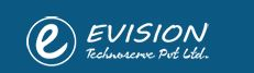 Evision Technoserve Pvt Ltd.