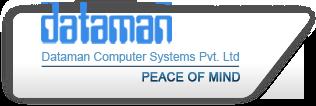 Dataman Computer