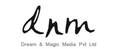 Dream and Magic Media Pvt Ltd