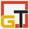 GroupTable.com