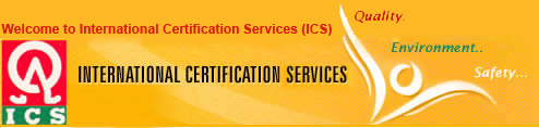 International Certification Services Pvt Ltd