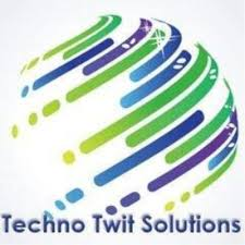 Techno Twit Solutions