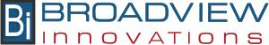Broadview Innovations Pvt. Ltd.