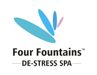 Four Fountains De-stress Spa
