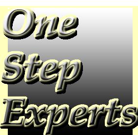 One Step Experts Pvt. Ltd.